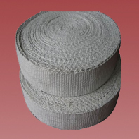 Asbestos Tape Cloth  Packing