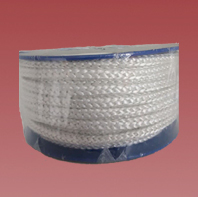 Fiberglass Packing Products