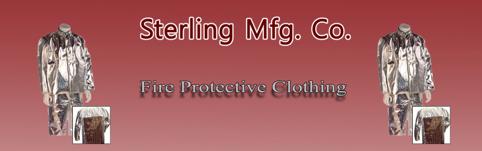 Fire Protective Clothing Suppliers