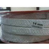 Asbestos Packing & Sealing Products