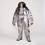 Fire Protective Clothing